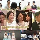 우혜림,커플,신민철,결혼,모습,웨딩,원더걸스,박진영,치타,축하