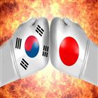 일본,정부,한국,해결,수출규제,기업,수출