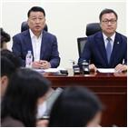의원,여사,이사장,상금,김홍업