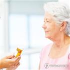 골다공증,골절,질병,부담,환자,비타민