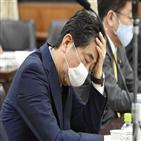 아베,총리,자민당,가와이,선거,일본,응답자,총재,중의원