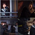 박신혜,연기,생존