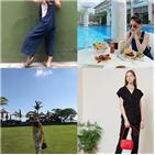 아이템,포인트,사람,햇빛,호텔,여름