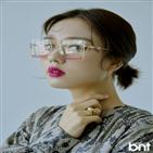 추민하,캐릭터,사랑,마음,연기,작품,촬영,슬기,배우,역할