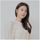 박소진,스파이,사랑한,예정,유인나,감독,확정
