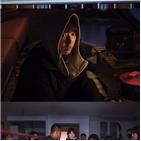 박신혜,연기,유빈,다른