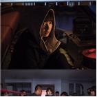 박신혜,유빈,연기,생존