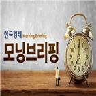 지진,규모,우려,하락,재확산,전날,피랍,한국인,발표,코로나19