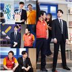 꼰대인턴,촬영,박해진,드라마,마지막,배우,현장,방송