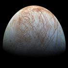 유로파,대양,생명체,연구팀,위성
