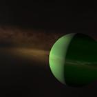 행성,관측,현미경자리,형성,천체면