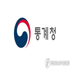포럼,통계청,한국