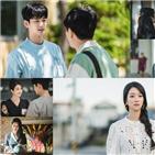 고문영,문강태,김수현,서예지,사랑,장면,드라마