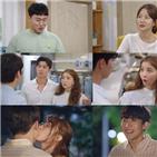 마음,시청자,윤재석,송다희,박효신,드라마