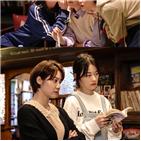 출사표,세라,삼총사,나나,김미수,신도현,구세라
