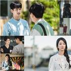 고문영,사랑,김수현,서예지,장면,문강태