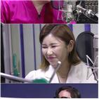 송창식,레전드