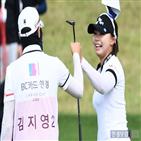 김지영2,연장