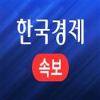 도서관,광주,북구,조사