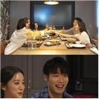 원더걸스,박진영,멤버,러우면,신민철