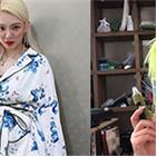 제이미,와사비,효연,모습,방송국,소녀시대,박지민