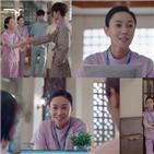 사이코,박행자,환자,장영남,수간호사