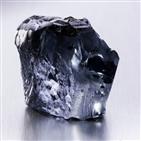 광산,다이아몬드,페트라,컬리난,영국,코로나19,대한