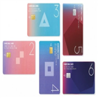 삼성카드,서비스,제공,고객,디지털,온라인,업계,활동,모바일,소비자