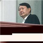 윤석열,장관,총장,추미애,차기,통합,검찰총장,주자,의원