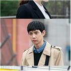 출사표,박성훈,나나,사람