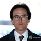 사장,지분,한국테크놀로지그룹,조현범,경영권,부회장,조현식