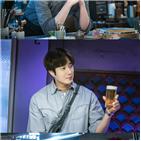 정일우,야식남녀,요리,박진성,시청자