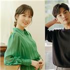 브람스,김민재,박은빈,SBS,채송아,작품