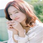 워크맨,박주현,뮤직비디오,연기력