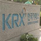 반도체,검사장비,라이징스타,코스닥,신규,선정,한국거래소
