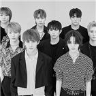 멤버,데뷔,대중,다크비,질문,이찬,활동,촬영