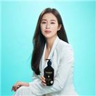 보타랩,브랜드,김태희,리만코리아,모델