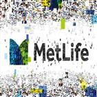 메트라이프생명,상품,미국,회사,국내,자산운용,소비자,메트라이프금융그룹,한국,달러보험
