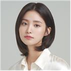 박정화,배우,영화,연기