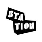 음악,아티스트,프로그램,멜론,다양,스테이션,이야기,콘텐츠