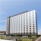 호텔,예정,안전,개장,여행,고객,일본,싱가포르,도쿄,서비스