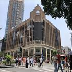 화웨이,시장,중국,스마트폰,매장,미국,소비자,삼성,제재,스마트