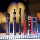 니코틴,전자담배,액상,줄기,수입