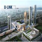 컨소시엄,한화건설,대전역세권,한국철도,진행