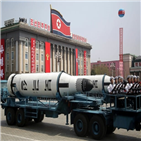 북한,금융자산,현금,가구당