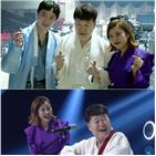 무대,강승윤,송창식,음악