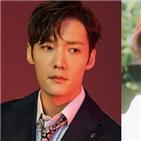 좀비,최진혁,좀비탐정,박주현,가제,위해,드라마