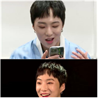 강승윤,음악인,레전드,송민호