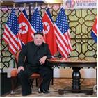 북한,가능성,대통령,트럼프,서프라이즈,미국,볼턴