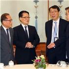대통령,대북,정책,한국,북한,가능성